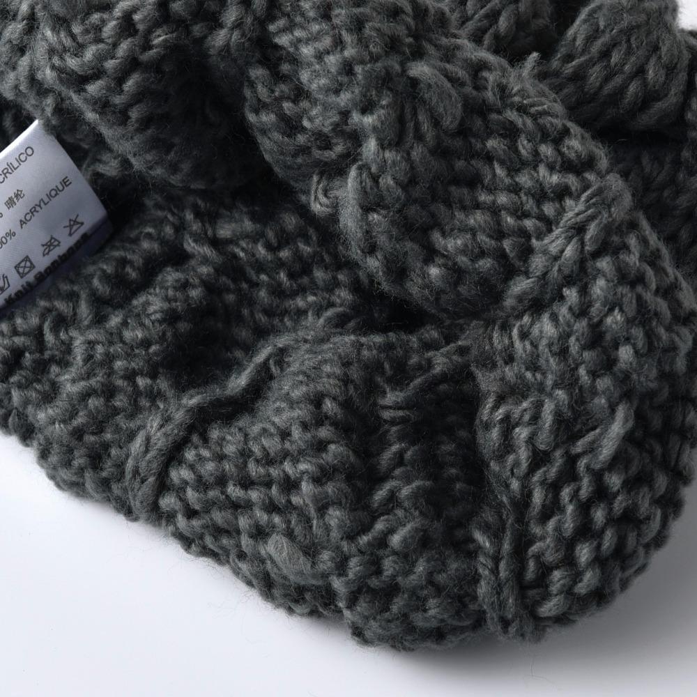 KBBYTLY0100760055-heartful-twist-winter-hat-beanie