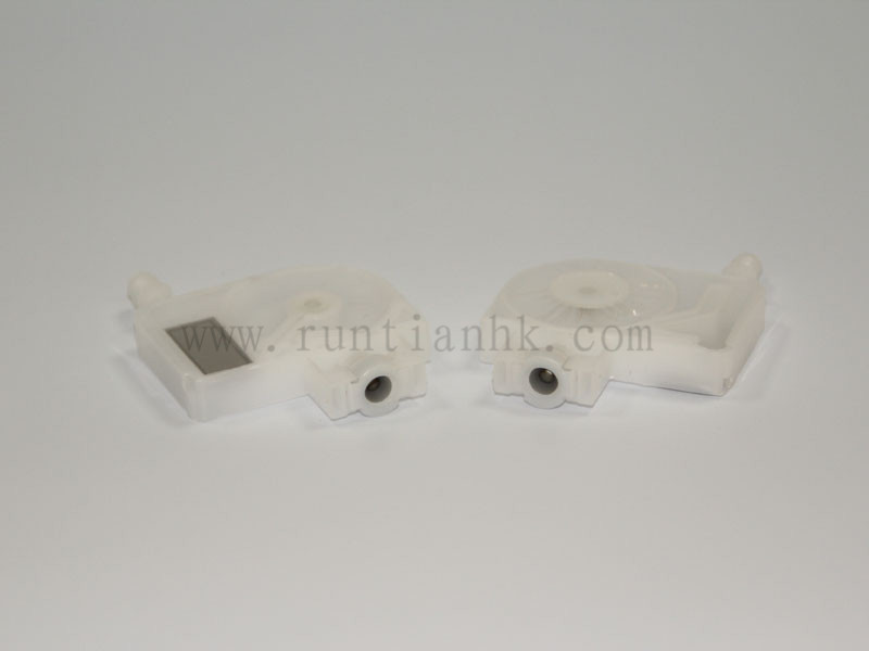 Best price dx5 head printer spare parts for Eps0n 9880 damper(China (Mainland))