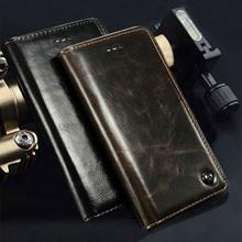 Lenovo ZUK Z1 Case High-end cover flip leather Cover Vertical Phone Case 5.5'For ZUK Z1 Back Cover Case (5.5 inch)