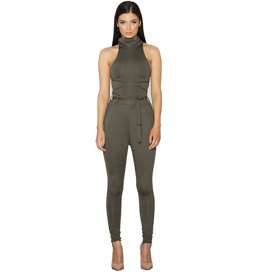 Book Of Classy Womens Jumpsuits In Uk By Isabella ...