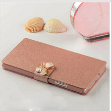 Ultra Thin Moblie Phone Case For Microsoft Nokia Lumia 550 Phone Bag Covers For Microsoft Nokia Lumia 550