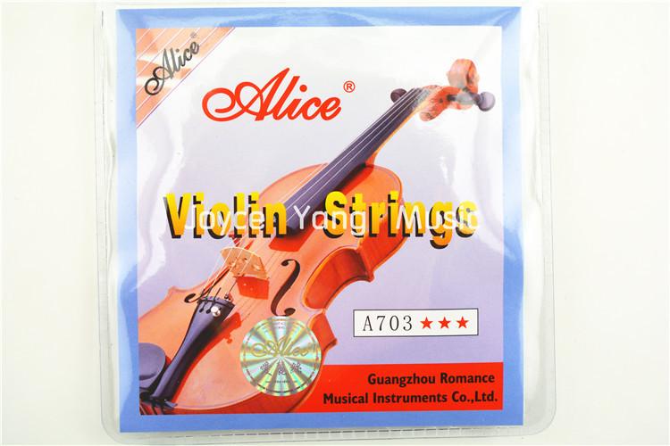 Аксессуары для скрипки из Китая