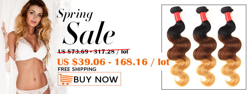 Originea Bulk Virgin Hair for Braiding Unprocessed Brazilian Straight Virgin Bulk Hair Extension 1 Bundle 19 Color 16 to 24 Inch