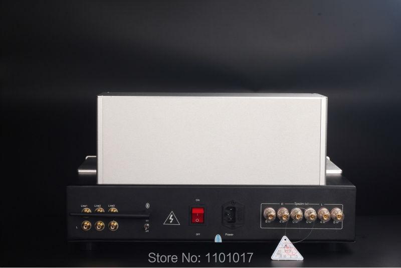 rivals-300B-tube-amp-alu2-silver_5