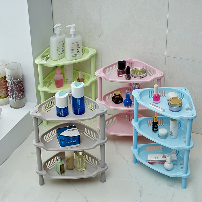 Buy shower shelf for bathroom accessories for Bathroom accessories shampoo holder