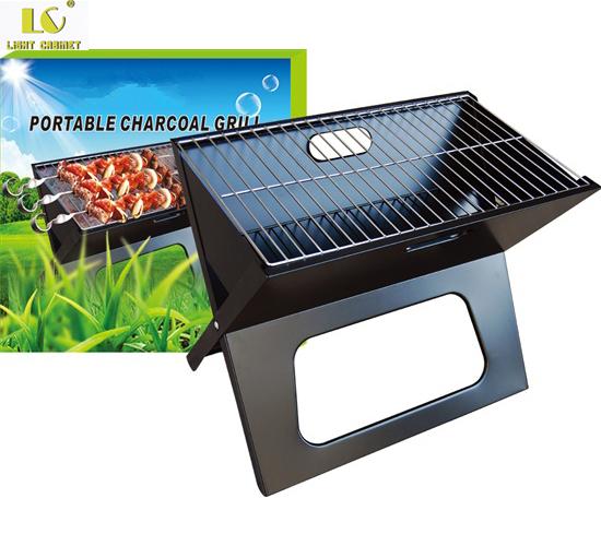 barbecue grill de charbon de bois promotion achetez des barbecue grill de charbon de bois. Black Bedroom Furniture Sets. Home Design Ideas