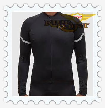 2016 bike cycling long sleeved clothes transpirable bicycle racing team elite busqueda map Pro Team Cycling Jersey cycling ROPA(China (Mainland))