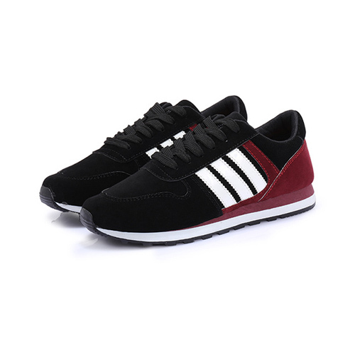 jady 2015 new s casual shoes breathable