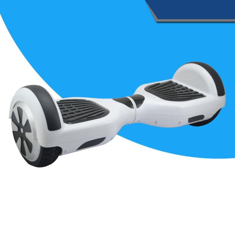 usine prix voiture vitesse de pointe exp rience scooter lectrique intelligent 2 roues de. Black Bedroom Furniture Sets. Home Design Ideas