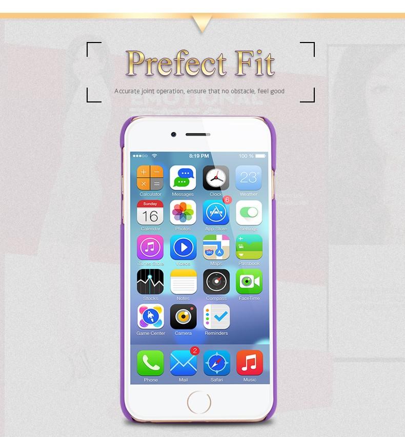 iphone 6 6s case  (5)