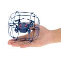 Sky Phantom Mini Drone 777 370 RTF RC Quadcopter Remote Control With Auto return Headless Mode