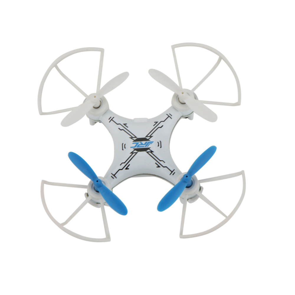 Brand New JJ810 Mini drone RC Quadcopter Toy 2.4G 4CH 6-axis Gyro helicoptero(China (Mainland))