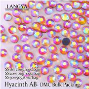 FRB49 Hyacinth AB