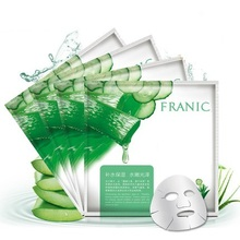 caini face care tony moly hyaluronic acid facial mask