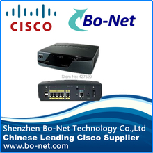 Original used CISCO 851-k9 router (China (Mainland))