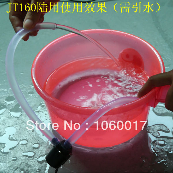Насосы из Китая
