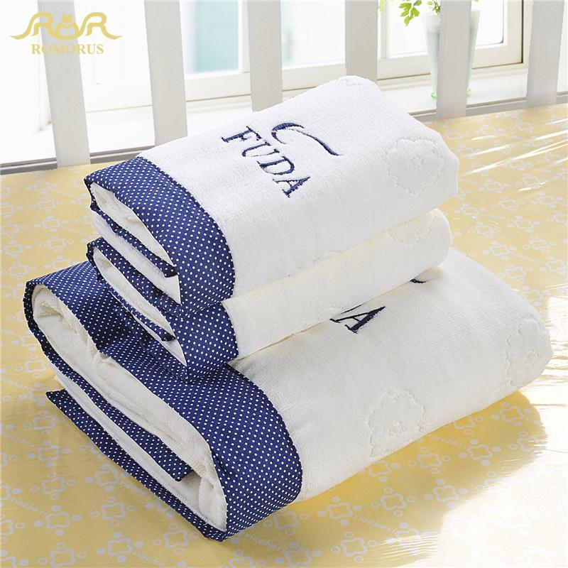 Online Buy Wholesale Personalized Bath Towel From China