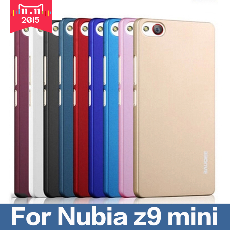 Vroegh zte nubia z9 case delighted find this