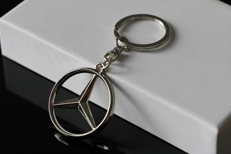 aliexpress buy free shipping high quality silver key