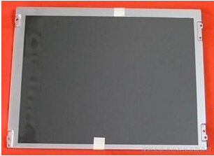 Brand New A+ G121SN01 V4 V.4 12.1 inch Industrial display screen