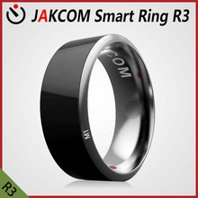 Jakcom Smart Ring R3 Hot Sale In Hdd Players As Player Video Full Hd Media Player 1080P Donation Box(China (Mainland))
