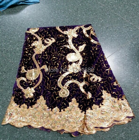 african velvet fabric,textile lace dresses,african fashion fabric ! NO.D218 - Nancy Wax Print Fabric store
