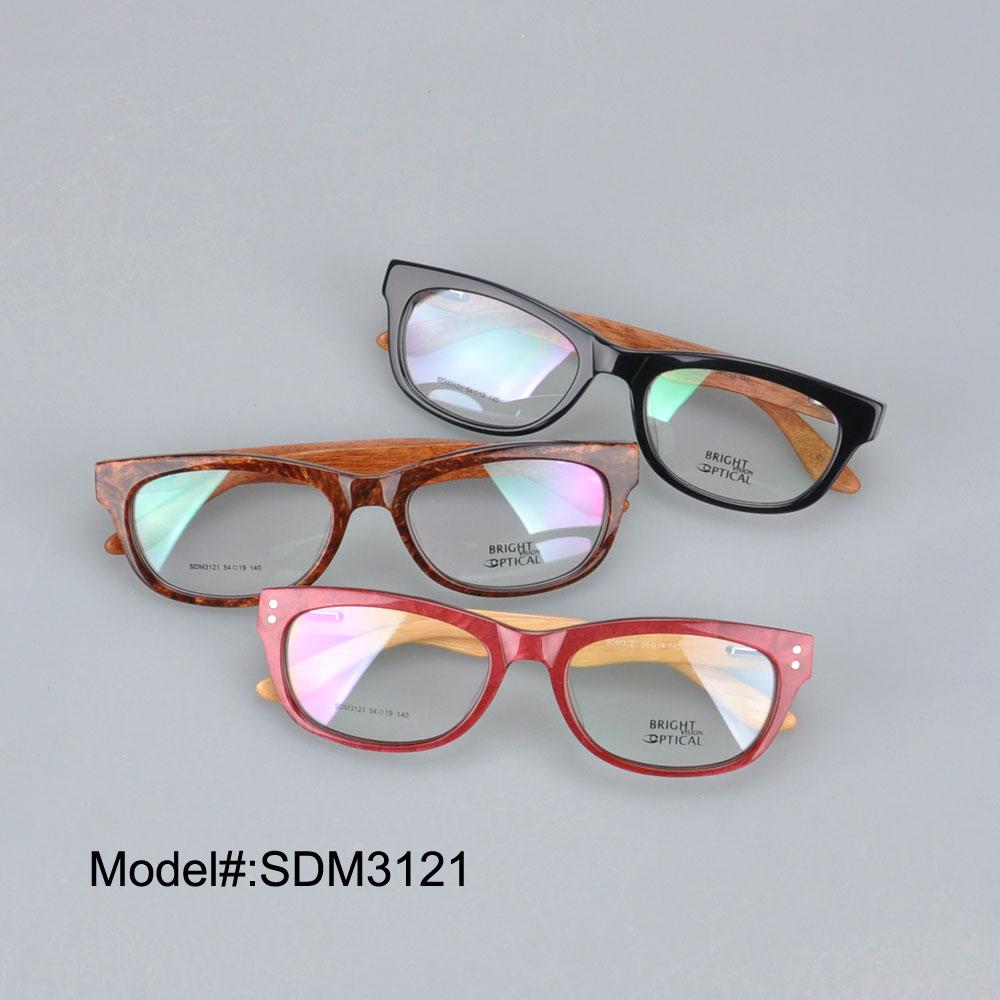 online kaufen gro handel neueste brille aus china neueste. Black Bedroom Furniture Sets. Home Design Ideas