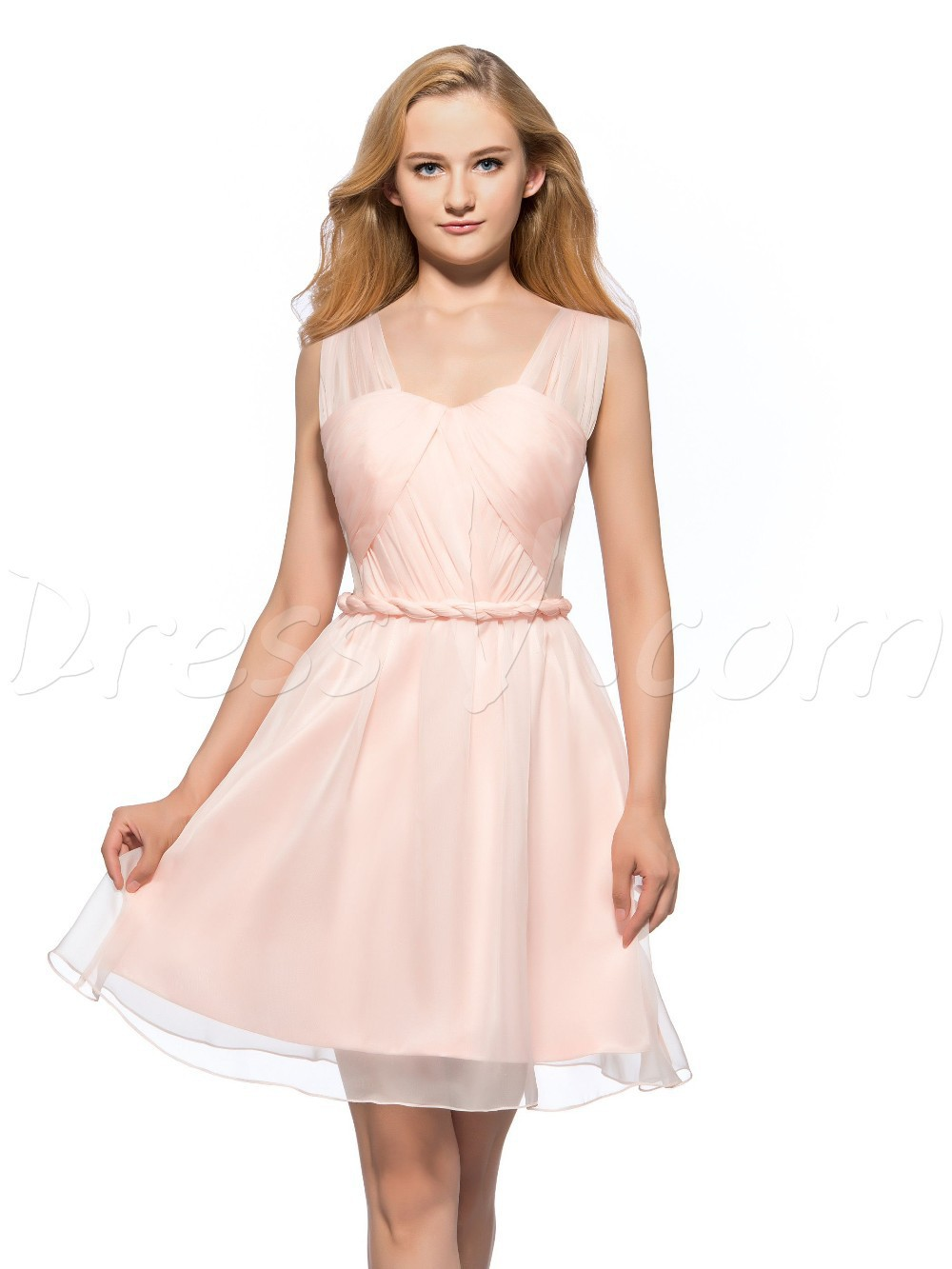 Bridesmaid Dresses Cheap Online