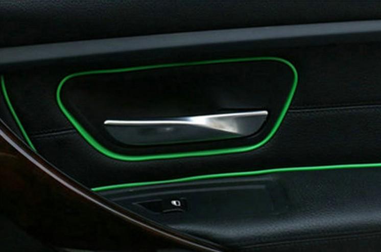 Nissan qashqai accessoires achetez des lots petit prix for Interieur auto accessoires