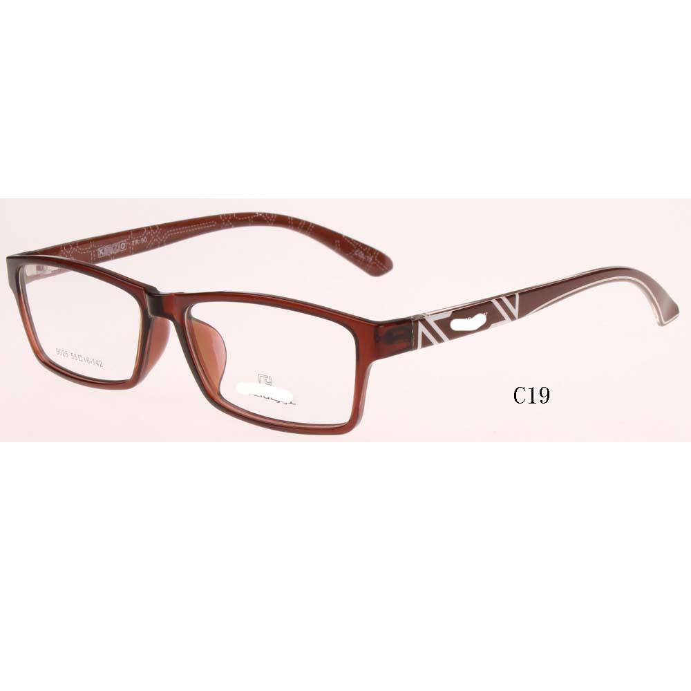 Glasses Vogue Optical : Aliexpress.com : Buy 2016 New Fashion Vintage Eyeglasses ...