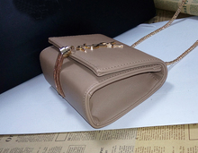 wholesale women y tassel bag s chain handbag clutches pu leather yl  envelope purse shoudler evening bag tote(China (Mainland))