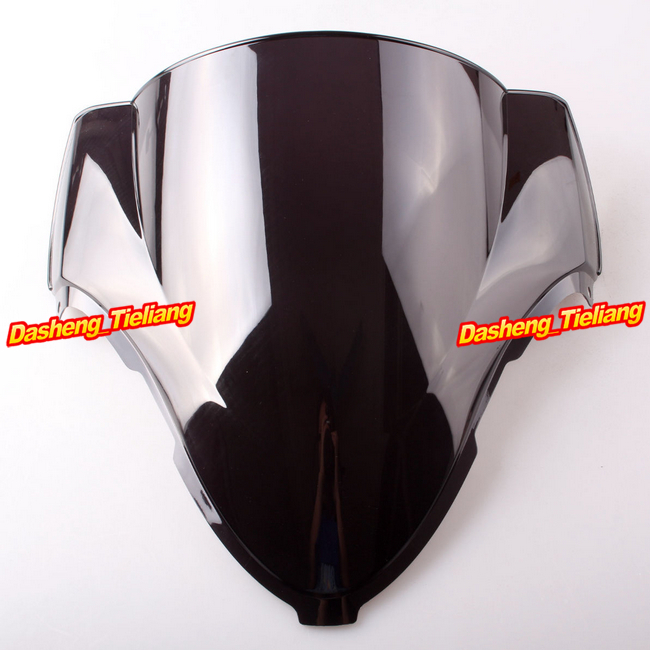 Ветровое стекло для мотоцикла Yuan Feng Suzuki Hayabusa 1999 2000 2001 2002 2003 2004 2005 2006 2007, ABS , motorcycle parts chain guard for kawasaki 2000 2001 2002 2003 2004 2005 zx12 zx 12r cd