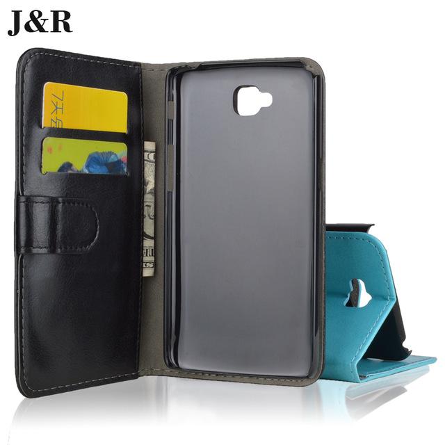 Leather case LG G Pro Lite D684 D686 D682 / D 684 686 682 flip cover housing LGD686 LGD684 LGD682 phone covers cases