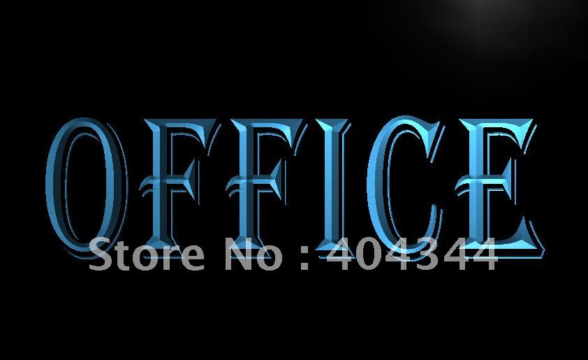 Http Www Aliexpress Com Item Lb078 Open Office Business Displays Led Neon Light Sign Home Decor Shop Crafts 32350778584 Html