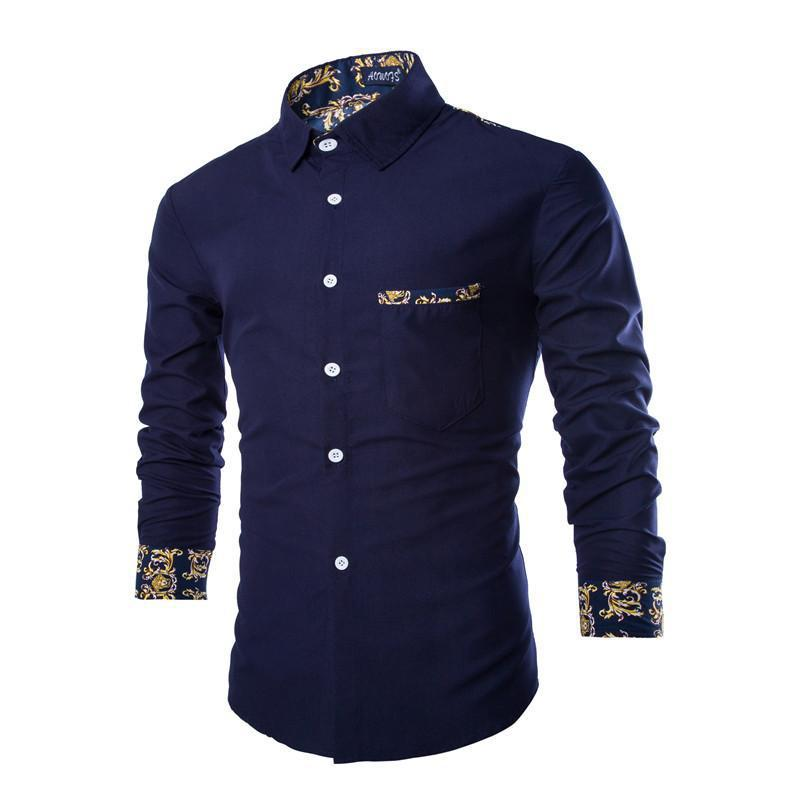 2015-Men-Printed-Shirt-Long-Sleeve-High-Quality-Slim-Fit-French-Cufflinks-Dress-Shirt-For-Mens.jpg