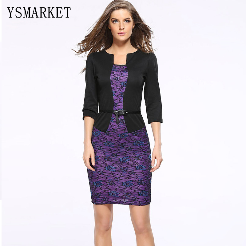 Ladies Formal Dresses with Jackets Promotion-Shop for Promotional ...