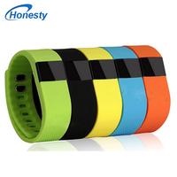 TW64 xiaomi watch mi band Smartband Smart watch sport bracelet Wristband Fitness tracker Bluetooth 4.0 fitbit flex Watch