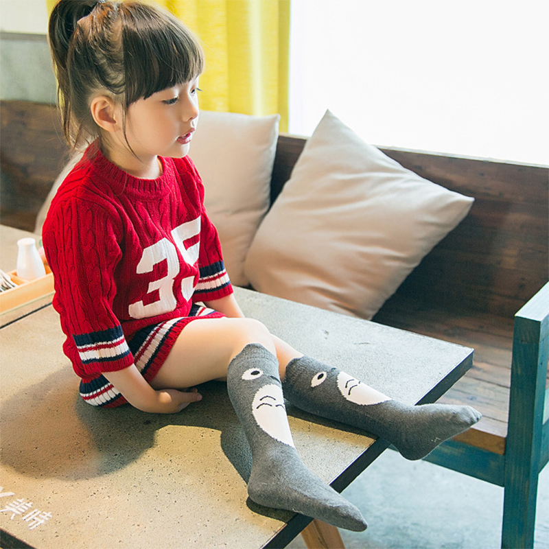 Girls Socks Shopping for Girls socks doesn't need to be complicated. At distrib-ah3euse9.tk our girls socks inventory is very extensive; we carry socks for girls of all ages and have in .