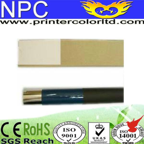drum FOR Fuji-Xerox 7760-DX digital printer Fuji Xerox 7760-YDN black laser TONER DRUM - Nanchang Printer Color Technology Co.,LTD NPC toner chips store