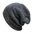 2016 Brand Bonnet Beanies Knitted Winter Caps Skullies Winter Hats For Women Men Outdoor Ski Sports