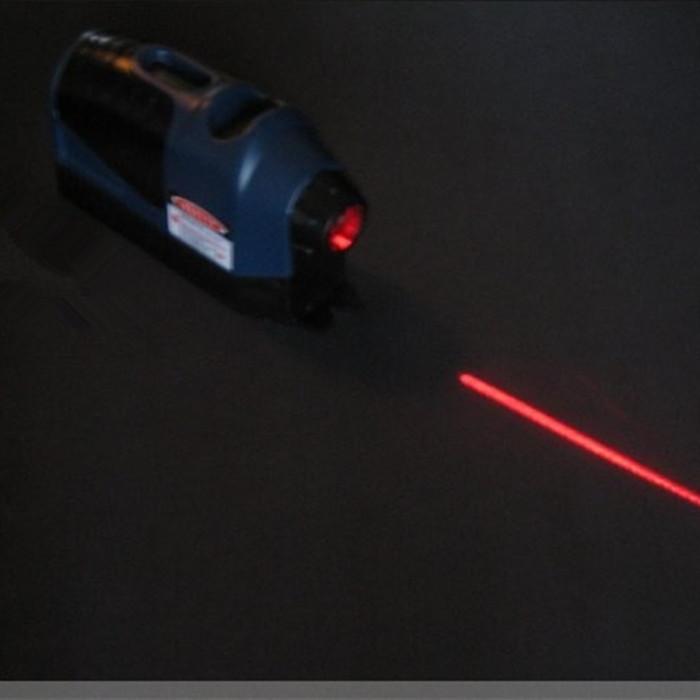 Лазерные уровни из Китая