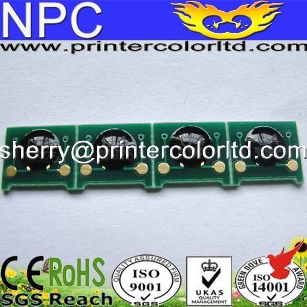 chip for HP LaserJet 600 M 602-M M 602 M LaserJet Enterprise low YIELD LaserJet chips(China (Mainland))