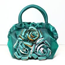2017 new women's Korean mobile phone package mini bag(China (Mainland))
