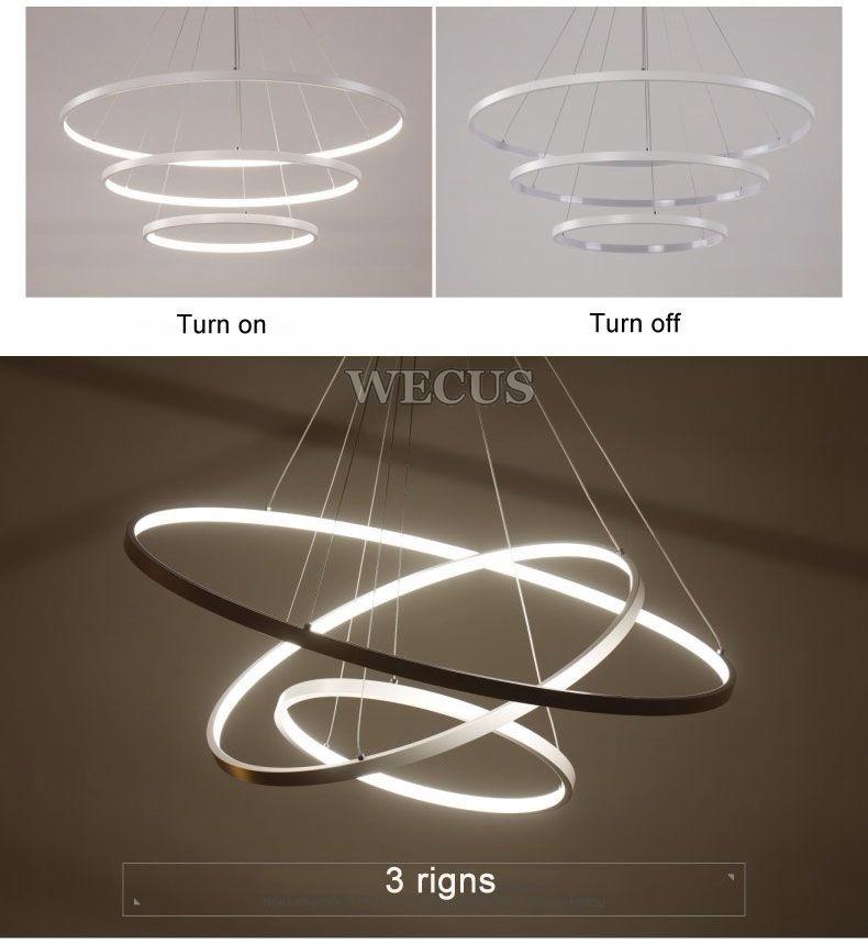 Pendant light-01 (12)