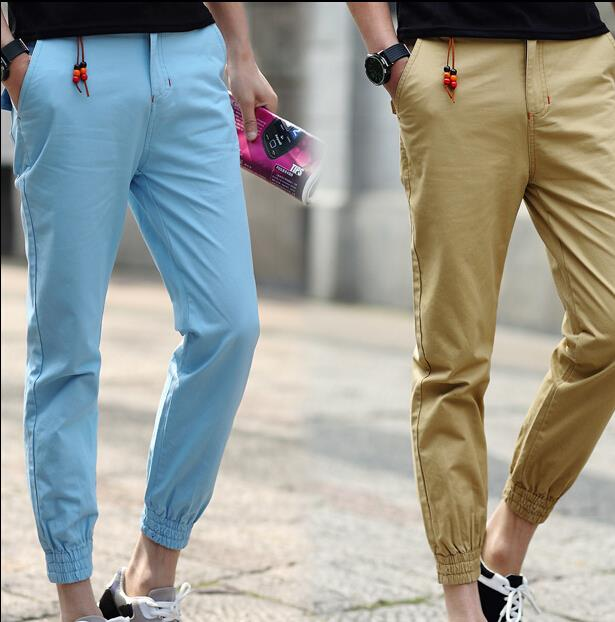 Mens Pants at Macy's come in all styles and sizes. Shop Men's Pants: Dress Pants, Chinos, Khakis, pants and more at Macy's! Macy's Presents: The Edit - A curated mix of fashion .