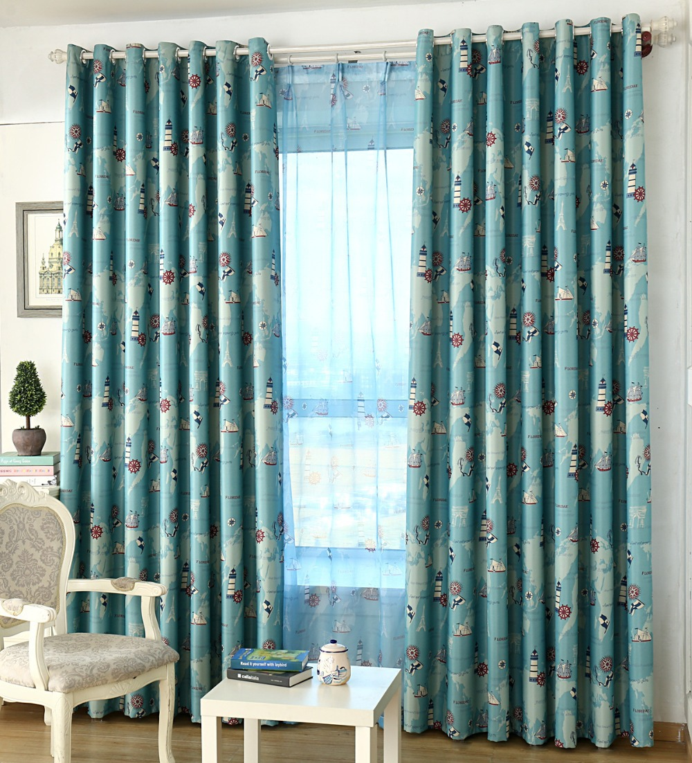 Toile Curtains For Sale Where to Buy Bedding