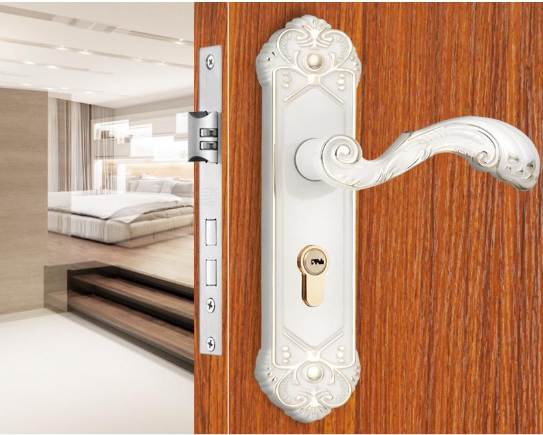 bedroom door handles with lock picture album images