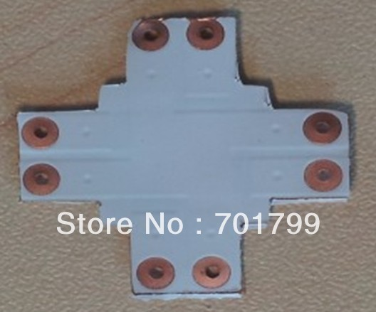"""+""type PCB for led strip,8mm width or 10mm width;optional"