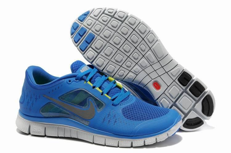 Nike + 3 5 5.0 Eur 40/45