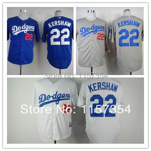 Los Angeles Dodgers Jerseys #22 , m/xxxl, MLB 395 matt luke signed autographed los angeles dodgers 8x10 photo